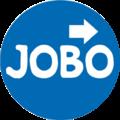 Jobo - Oferty pracy w elblągu